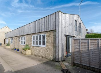 Thumbnail 2 bed mews house to rent in Knockdown, Tetbury