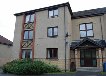 Thumbnail 2 bed flat to rent in 8, Colton Court, Dunfermline, Fife KY12,