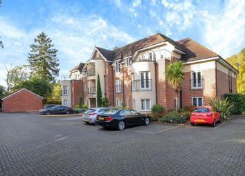 Thumbnail 2 bed flat to rent in Fairfield House, Sunningdale
