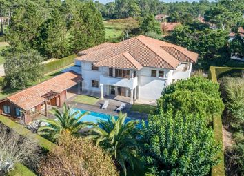 Thumbnail 5 bed villa for sale in Anglet, Anglet, France