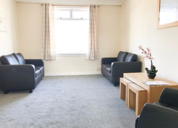2 bed flat to rent in Hilton Drive, Woodside, Aberdeen AB24