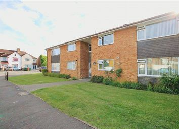 Thumbnail 2 bed flat to rent in Alliance Court, Anderson Drive, Ashford, Middlesex