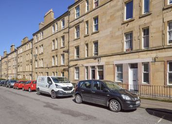 Thumbnail 1 bed flat for sale in 27/2 Wardlaw Place, Gorgie, Edinburgh