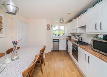 Thumbnail 3 bed terraced house for sale in Ellen Crescent, Ryton