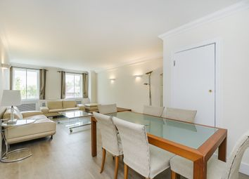 Thumbnail 2 bed flat to rent in Brompton Road, London