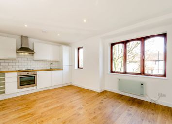 Thumbnail 1 bed flat to rent in Birchanger Road, South Norwood