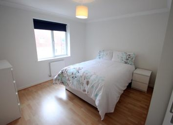 Thumbnail Room to rent in Hartford Court, Heaton, Newcastle Upon Tyne, Tyne And Wear
