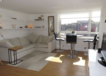 Thumbnail 1 bed flat to rent in Grosvenor Court, Byres Road, Hillhead
