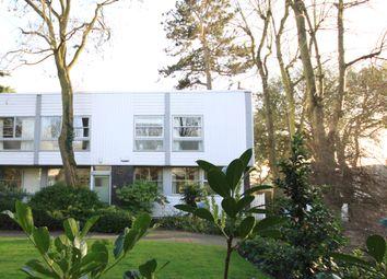 Thumbnail 5 bed end terrace house for sale in Blackheath Park, Blackheath