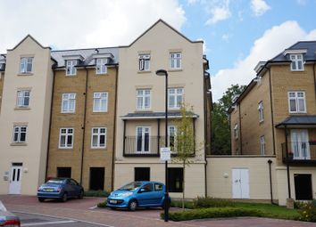 Thumbnail 2 bed flat for sale in 18 Mackintosh Street, Bromley