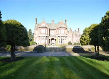 3 bed flat for sale in Ye Priory Court, Woolton, Liverpool L25