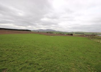 Thumbnail Land for sale in Plot 1L, Yett Farm, Libberton