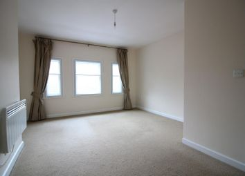 Thumbnail 2 bed flat to rent in Cambridge Street, Aylesbury