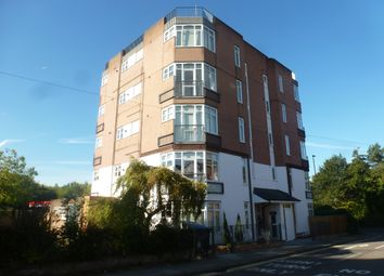 Thumbnail 3 bed flat to rent in Wood Street, Station Road, East Grinstead