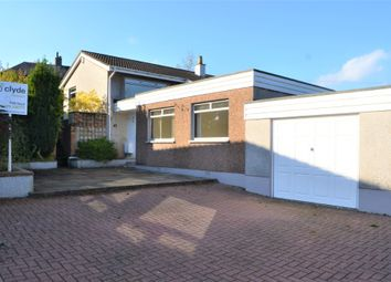 Thumbnail Detached house for sale in Burnblea Street, Hamilton, South Lanarkshire
