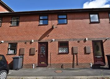 Thumbnail 2 bed property for sale in Empress Mews, Victoria Road, Douglas