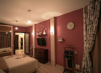 Thumbnail 1 bed flat for sale in Liverpool Buy To Let, The Anchorage, Liverpool