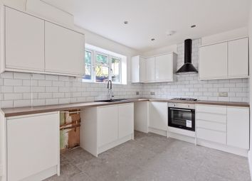 3 bed terraced house for sale in Leith Hill, Orpington BR5