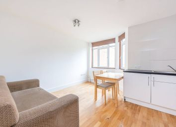 Thumbnail 2 bed flat to rent in Cloister Road, Acton
