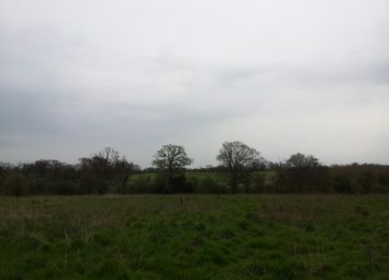 Thumbnail Land for sale in Old London Road, Harlow