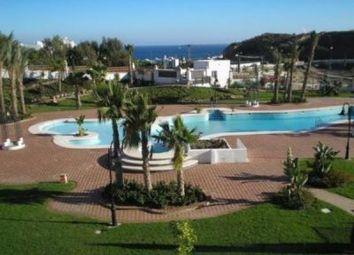 Thumbnail 1 bed apartment for sale in Mojacar Beach, Mojácar, Almería, Andalusia, Spain