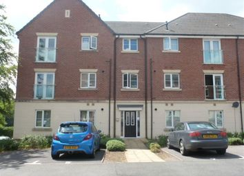 Thumbnail 2 bedroom flat to rent in Tensing Fold, Dukinfield