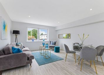 2 bed flat for sale in The Blacksmith's Forge, West Pilton Place, Edinburgh EH4