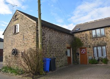 Thumbnail 1 bed barn conversion to rent in Prior Royd Barn, Top Side, Grenoside, Sheffield