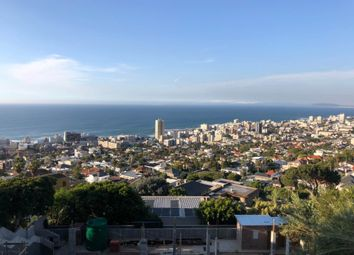 Thumbnail Land for sale in Fresnaye, Cape Town, South Africa