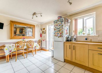 4 bed property for sale in Beryl Avenue, Beckton, London E6