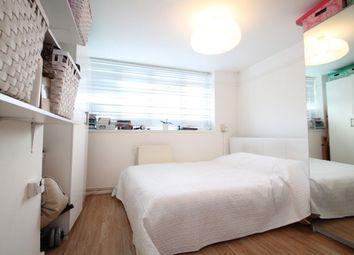 Thumbnail Studio to rent in Chertsey Crescent, New Addington, Croydon