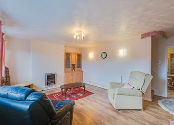 Thumbnail 3 bed end terrace house to rent in Sunningdale, Yate, Bristol