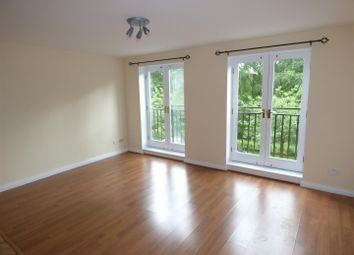 Thumbnail 2 bedroom flat to rent in The Colonade, Standon Park, Lancaster