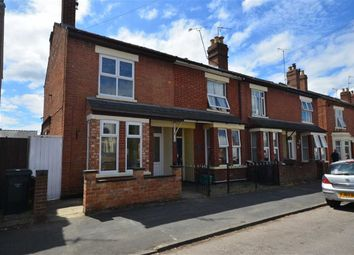 Thumbnail 3 bed semi-detached house to rent in Clegram Road, Linden, Gloucester