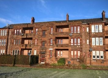 Thumbnail 3 bed flat to rent in Bearsden Road, Anniesland, Glasgow