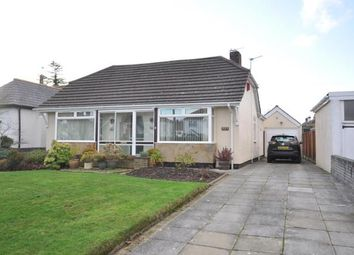 Thumbnail 2 bed bungalow for sale in Pensby Road, Pensby, Wirral