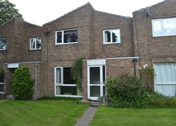Thumbnail 3 bedroom property to rent in Belvedere Place, Norwich