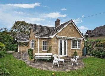 Thumbnail 3 bed bungalow to rent in Cherry Holt, Islip