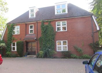 Thumbnail 1 bedroom flat to rent in Upminster Road, Hornchurch
