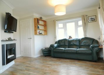Thumbnail 2 bed mobile/park home for sale in Bell Lake, Camborne