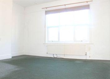 Thumbnail Studio to rent in Preston Road, Brighton