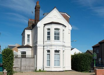 Thumbnail 5 bedroom detached house for sale in Main Road, Sidcup
