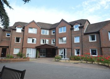 Thumbnail 1 bed flat to rent in Tanners Lane, Haslemere