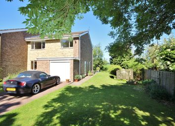 Thumbnail 4 bed semi-detached house for sale in Whitecross, Whitecross
