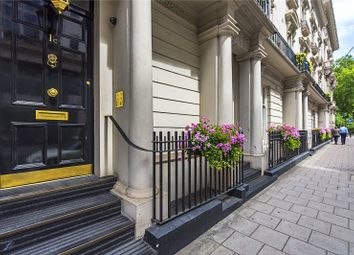Thumbnail 2 bed flat for sale in King Street, London