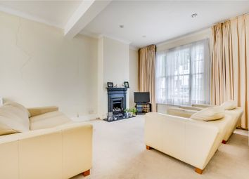 Thumbnail 2 bed property for sale in Orbain Road, London