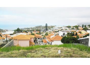 Thumbnail Land for sale in Santo António, Santo António, Funchal