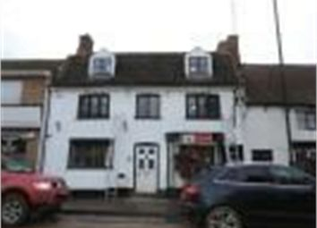 Thumbnail 1 bedroom flat to rent in South Street, Bourne, Lincolnshire