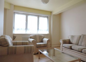 Thumbnail 2 bed flat to rent in Meakin Estate, Rothsay Street SE1,