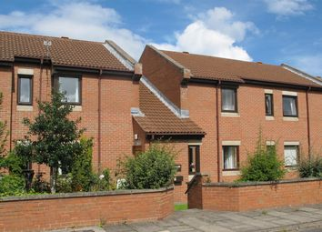 Thumbnail 2 bed flat for sale in Wimbledon Court, Linthorpe, Middlesbrough